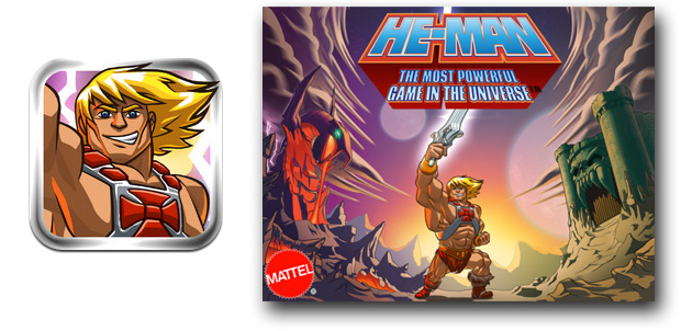 He-Man-The-Most-Powerful-Game-in-the-Universe