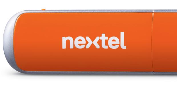 Huawei-Nextel-Evolution