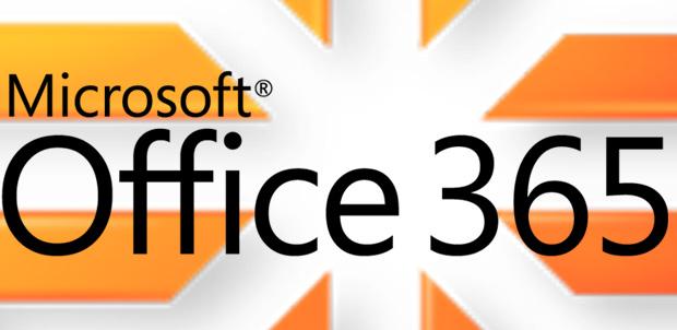 El INNN se beneficia al usar Office 365
