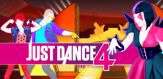 JustDance-4