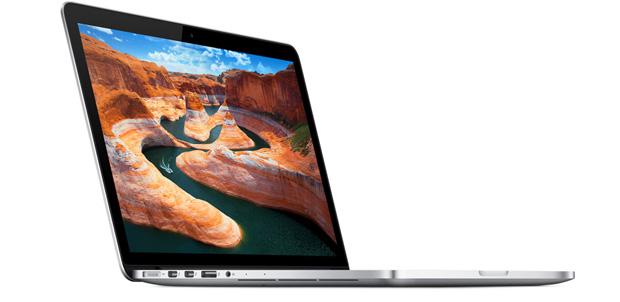 MacBook-Pro-13-2012