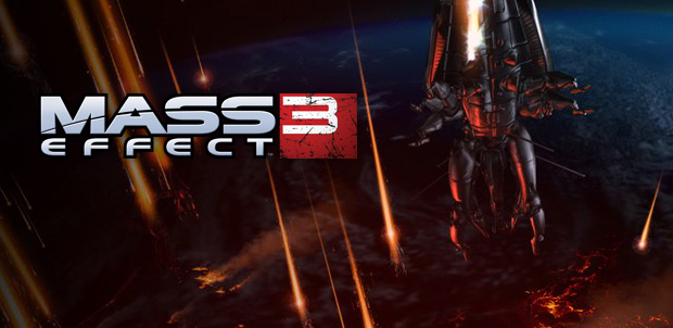 Retaliation: más desafios en Mass Effect 3