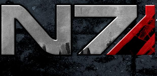 La trilogía de Mass Effect en noviembre