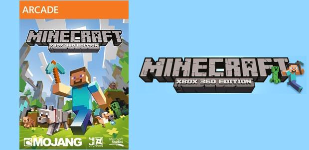 4 millones de Minecraft en Xbox 360