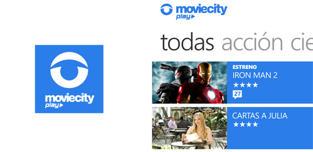 Moviecity-Nokia_Lumia