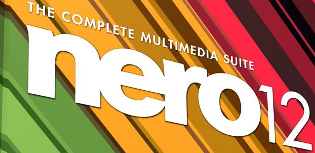 Nero-12