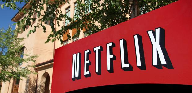 2 millones de suscriptores más en Netflix