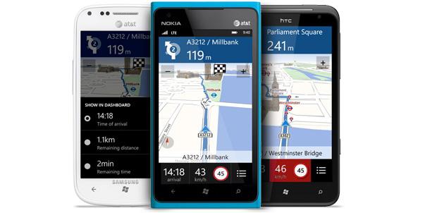 Nokia-Drive-Windows-Phone-8