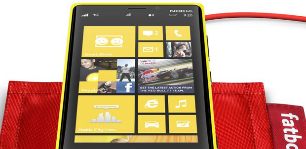 Nokia-Lumia-920-UK