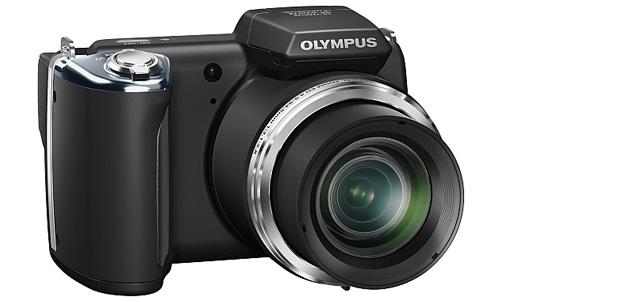 Olympus-SP-620UZ