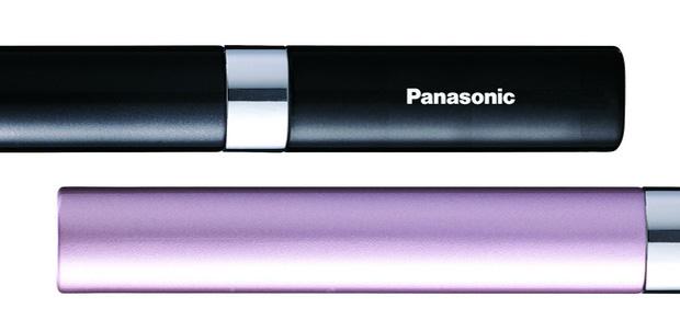 Panasonic por el cuidado de la mujer