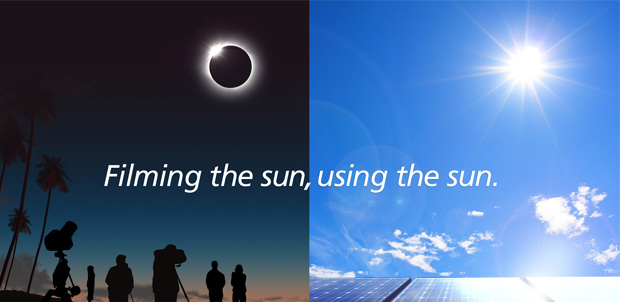 Panasonic-Eclipse-Sol