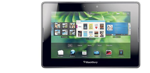 PlayBook-OS-oct