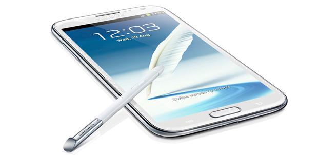 Samsung-Galaxy-Note-II