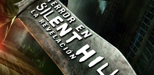 Silent Hill 2: La Revelación ya en México