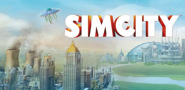 EA te enseña a jugar en SimCity