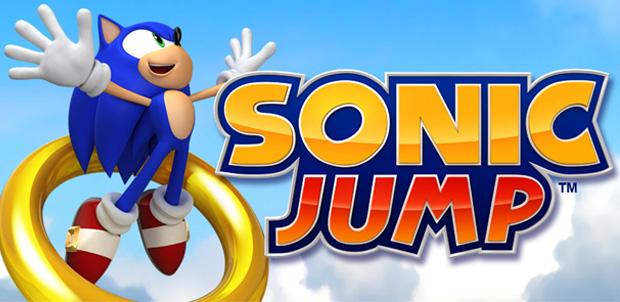 Sonic-Jump-iOS