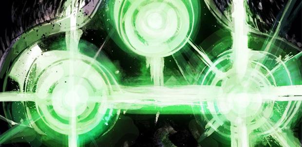 Splinter_Cell_Echoe