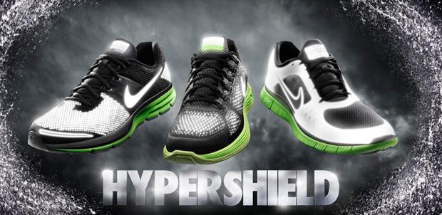 Tenis-Nike-HyperShield