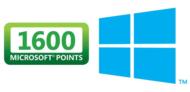 Windows-MS_Points