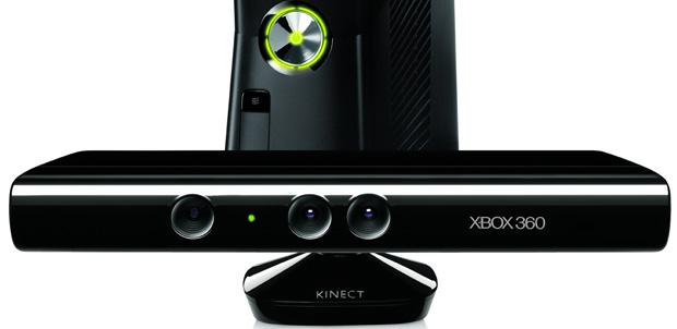 Xbox vende 270 mil consolas en septiembre