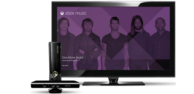 Xbox_Music-Xbox_360