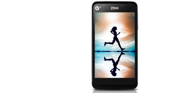 ZTE-U950
