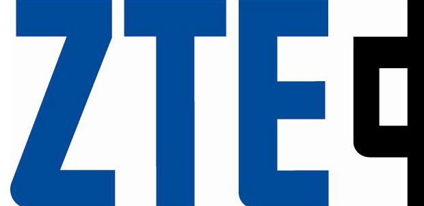ZTE es el cuarto fabricante de teléfonos