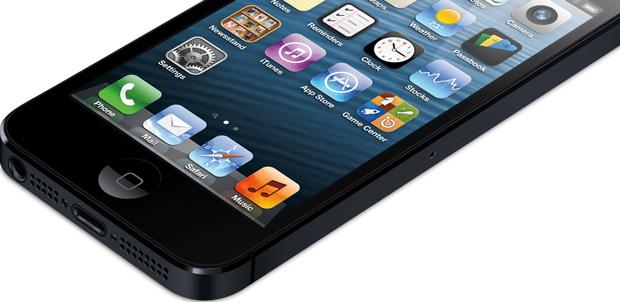 iPhone-5-Telcel