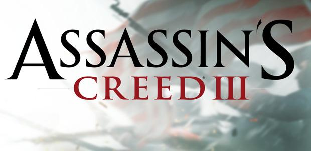 Assassins Creed III listo para tu celular