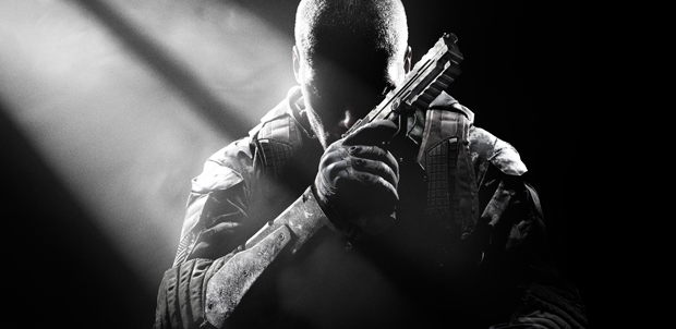 Call of Duty: Black Ops II sigue con éxito