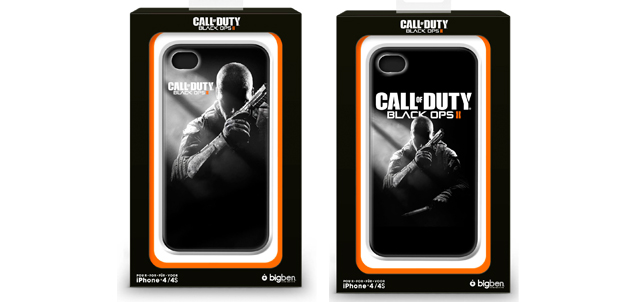 Cover-iPhone-Black_Ops_II