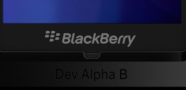 10 minutos en video de BlackBerry 10