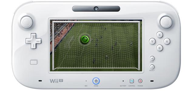 EA_Sports-Wii_U