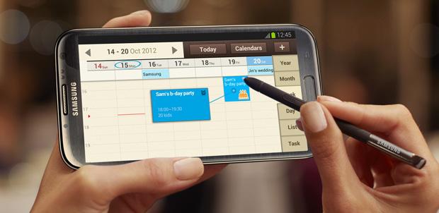 Galaxy-Note-II-Telcel