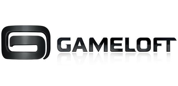 Gameloft bate récord de ingresos