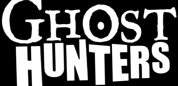Octava temporada de Ghost Hunters