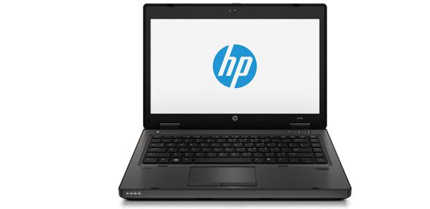 HP-mt40