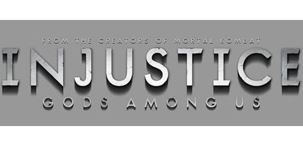 Injustice-WB