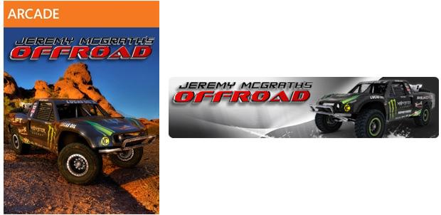Jeremy-McGraths-Offroad