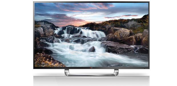 LG-Ultra-HD