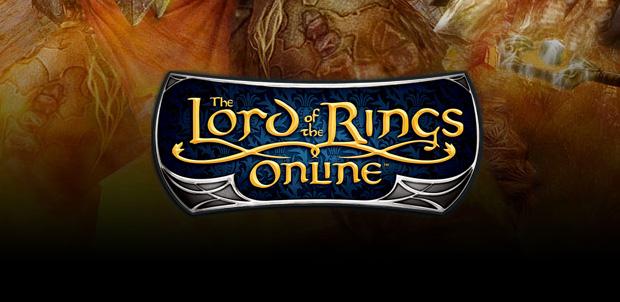 Beta de LOTR: Riders of Rohan en Mac