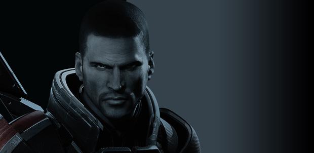 Mass_Effect_3-Wii_U