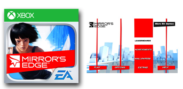 Mirrors-Edge-Nokia-Lumia