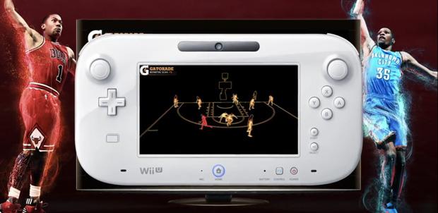 NBA2K13-Wii-u-pad