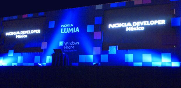 Nokia-Developer-Day