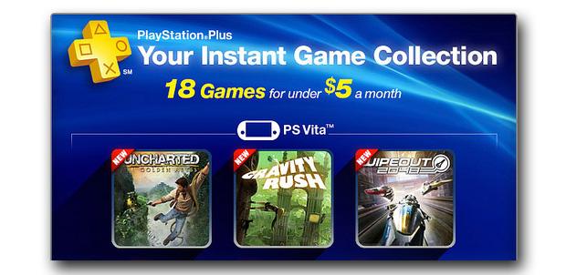 PlayStation-Plus-Vita