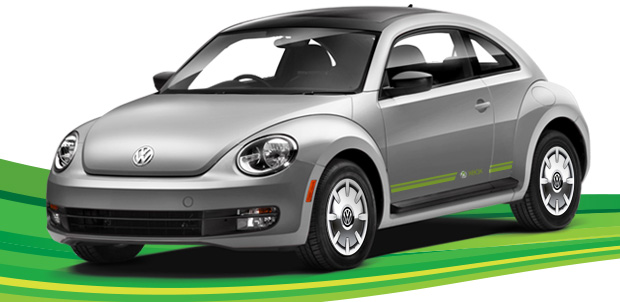 The-Beetle-Edicion-Xbox