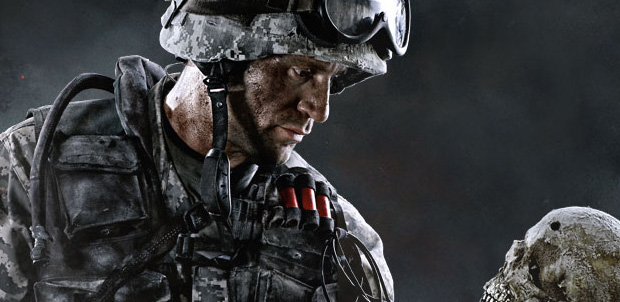 Video del primer Free-to-Play de Crytek