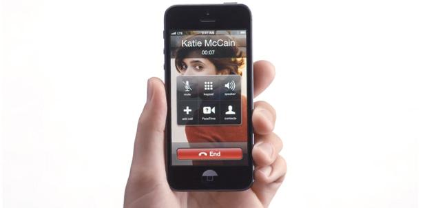 iPhone-navidad